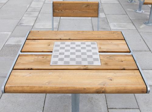 pro urba a s lectionn pour vous le produit petite table. Black Bedroom Furniture Sets. Home Design Ideas