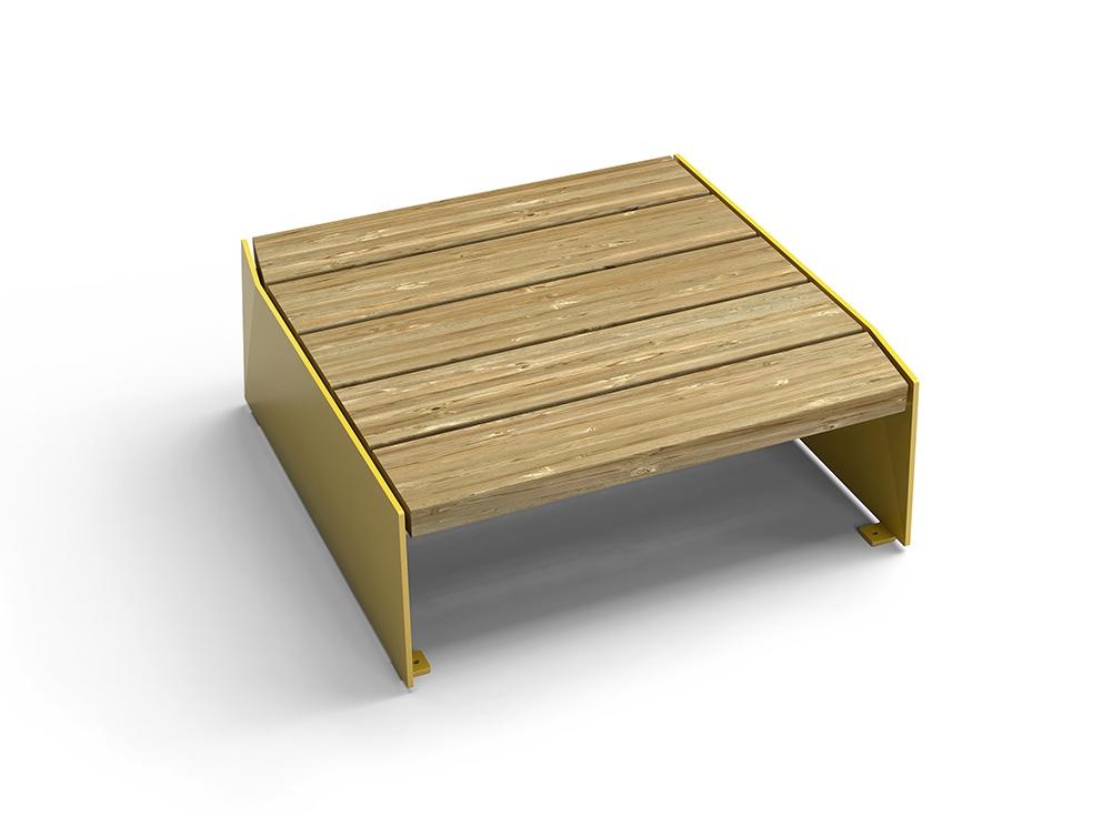 pro urba fabricant distributeur de mobilier urbain vous. Black Bedroom Furniture Sets. Home Design Ideas
